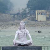 Маха шиваратри