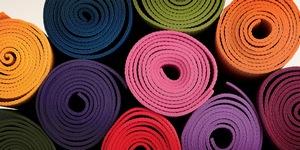 l2_yoga_props_top