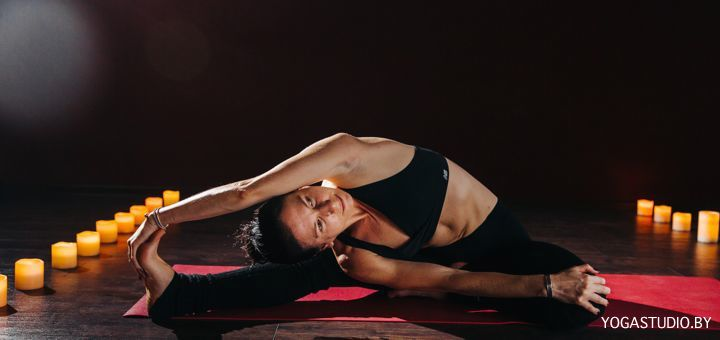 hot stretching