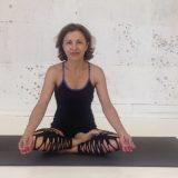 врач йога терапевт yogastudio.by