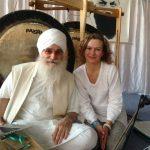 ум и медитация