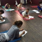 yoga-teachers-trening-2017