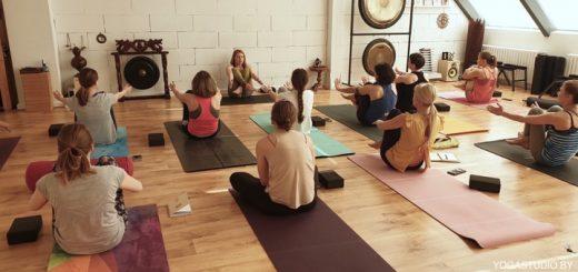 Астра йога центр йоги